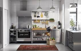 kitchen ikea